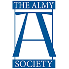 The Almy Society